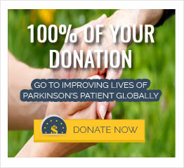 WORLD PARKINSON'S PROGRAM