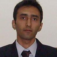Shahin Gavanji