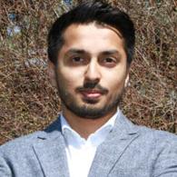 Shaheer Aziz